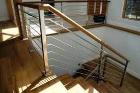 home depot stair railings interior indoor iron railings metal stair railings interior indoor metal