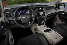 new chrysler town u0026 country lease offers u0026 best prices ma