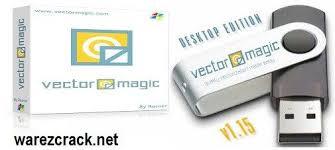tutorial vector magic desktop edition vector magic desktop edition 1 15 product key crack free amir