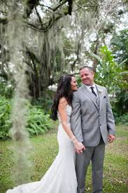 jenna and david u0027s intimate destination wedding in fort lauderdale