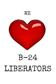 27 best b24 liberator bombers ww2 images on pinterest bombers infographics for army air corps museum we love b 24 liberator
