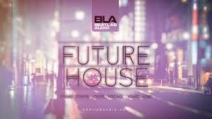 future house beatlab audio