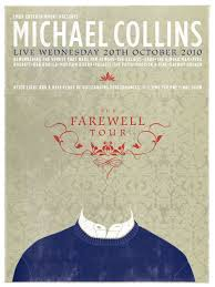 impressive farewell party invitation poster and gray themed plus