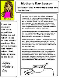 church house collection blog mother u0027s day sunday lesson