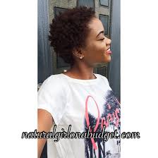 twa hairstyles 2015 twist out on 4c natural hair twa natural girl on a budget
