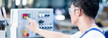 Machine Operator Job Description For Resume by Machine Operator Job Description Template Workable