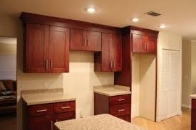 shaker style kitchen cabinet doors tag for shaker kitchen style bespoke kitchens uk shaker kitchen