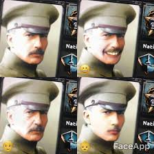 Meme Face App - i can t believe we don t have faceapp memes on this board time to