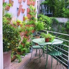 collection little balcony ideas photos free home designs photos