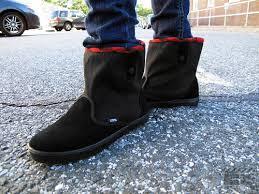 womens vans boots vans mirah theshoegame com sneakers information