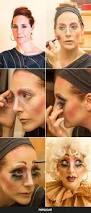 191 best drag queen makeup images on pinterest drag queen makeup