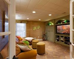 Cool Basement Designs Basement Cool Basement Ideas For Decoration Home Site As Wells As