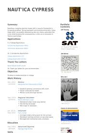 Examples Of A Resume For A Teenager Mentor Resume Samples Visualcv Resume Samples Database