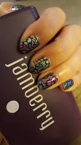 175 best jam berry nails images on pinterest jamberry nails