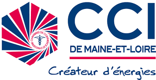 chambre de commerce saumur nouvelle journée portes ouvertes au cfa de la cci 49 angers info