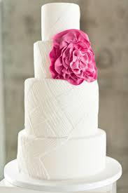 contemporary wedding cakes contemporary wedding cakes almost cool to cut into crazyforus