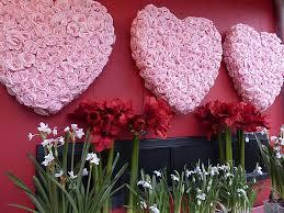 valentine u0027s day flowers u0026 gift bouquet deliveries dozen roses