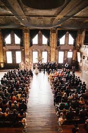 wedding venues wi wedding venues wi c75 about modern wedding venues