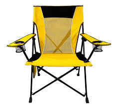 Coleman Oversized Quad Chair With Cooler Best Tailgate Chairs The Ultimate Tailgaiting Guide