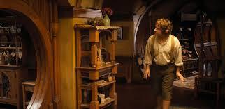 hobbit home interior hobbit pantry google search hobbit pinterest hobbit