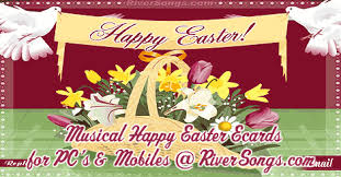 easter greeting cards religious easter cards happy easter greeting cards riversongs mobile easter