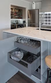 63 best dream kitchen entry images on pinterest dream kitchens