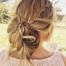 Hochsteckfrisuren Braut Locken by Brautfrisuren Auf Instagram Mit Zu Diesen Frisuren Sag Ich Ja