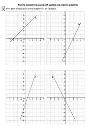 number names worksheets graph lines worksheet free printable