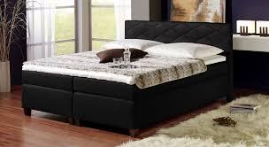 Schlafzimmer Mit Bett 140x200 Günstiges Hotelbett Nizza Z B In 140x200 Cm Kaufen Betten De