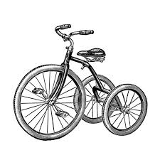 philippine tricycle png tricycle pictures free download clip art free clip art on