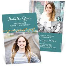 how to make graduation announcements graduation invitations custom designs from pear tree