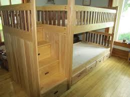 genius handmade pallet wood furniture ideas you will immediately