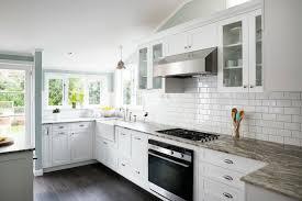 cuisine en marbre cuisine marbre finesse et élégance intemporelle