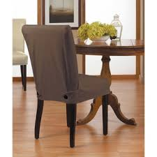 Table Chair Chair Covers U0026 Slipcovers Shop The Best Deals For Nov 2017