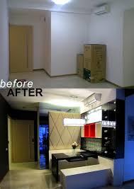 Living Room Design Ideas Condo Interior Design