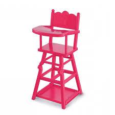 chaise haute poup e 38 elégant photographie chaise haute corolle meilleur de la