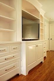 bedroom cabinetry bedroom built in cabinets sportfuel club