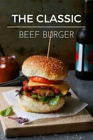 Burger K Hen Best 25 Monkey Burger Ideas On Pinterest Recipe For Monkey