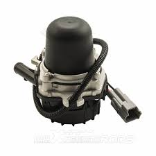 lexus lx 570 for sale ebay smog air pump assembly for 2007 2013 toyota tundra sequoia land