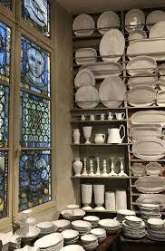 Boutique Brocante Paris Best 10 Paris Shopping Street Ideas On Pinterest Paris Markets