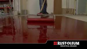 Decorative Floor Painting Ideas Floor Floor Paint Colors What Type Of Paint To Use On Wood