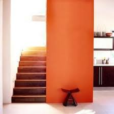 Temporary Wall Ideas Basement by Seamless L Shape Temporary Wall Installation Call Us For All Your
