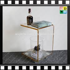 c table with wheels c shaped table wholesale shaped table suppliers alibaba