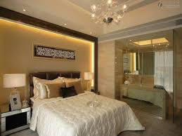 bedroom bedroom spa style furniture price list youtube