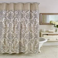 charming luxury shower curtains and best 25 elegant shower