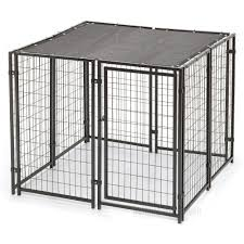 Cheap Rat Cage Custom Dog Cage Custom Dog Cage Suppliers And Manufacturers At
