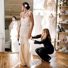bridal shop the top 5 things that annoy bridal shops brides