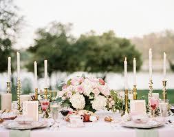 vintage wedding ideas pink vintage wedding ideas wedding inspiration 100