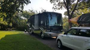 forest river georgetown 378ts rvs for sale