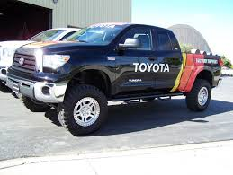 2000 toyota tundra accessories manufacturers of high quality nerf steps prerunners harley bars